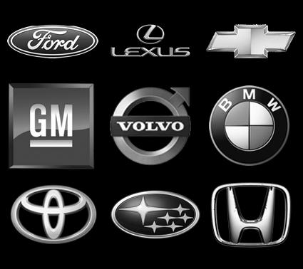car-logo-group2